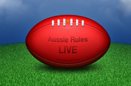 AFL-Aussie-Rules-Live
