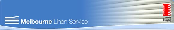 Melbourne Linen Service