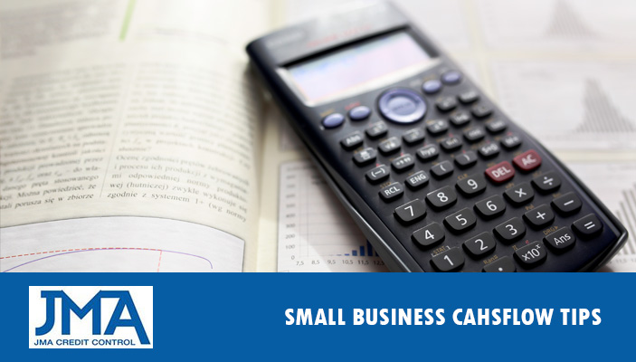 How-Small-Businesses-Can-Improve-Cash-Flow-with-These-Simple-Steps