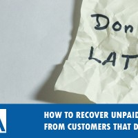 How-To-Recover-Unpaid-Invoices-Customers-That-Dont-Pay