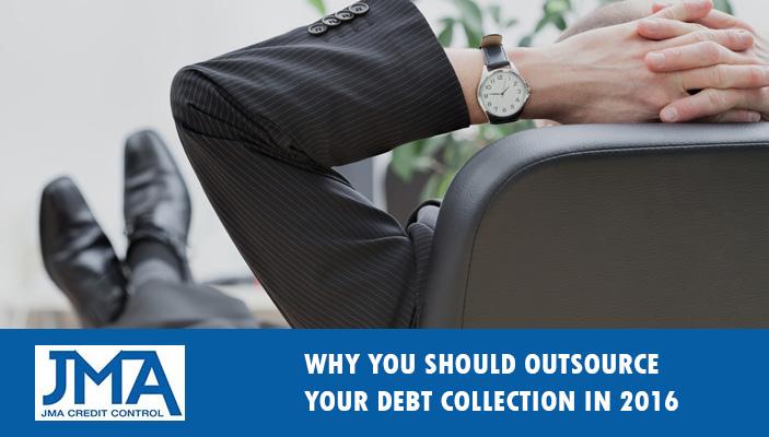 outsource-debt-collection