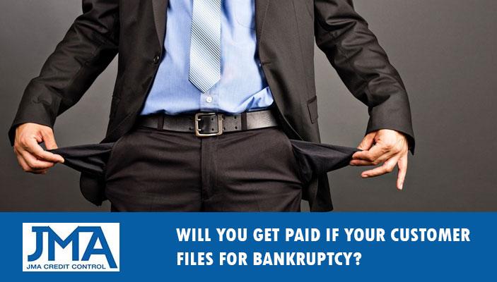 client-files-bankruptcy