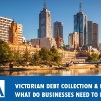 victorian-debt-collection-recovery