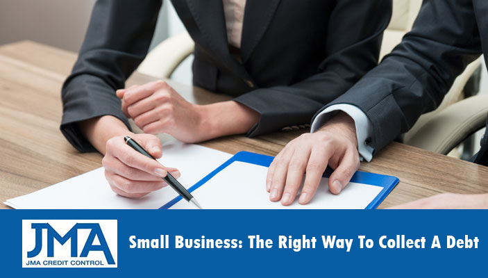 small-business-how-to-collect-outstanding-debt