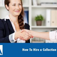 how-to-hire-collection-agency
