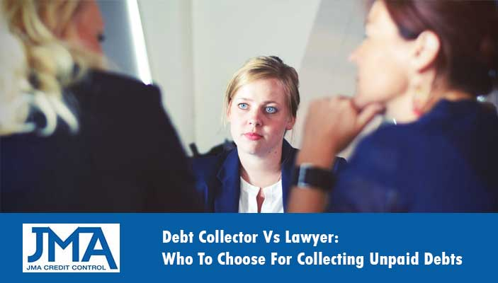 debt-collectors-vs-lawyer-which-to-choose-for-unpaid-debt