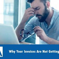 why-your-invoices-are-not-getting-paid