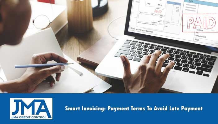smart-invoicing-payment-terms-to-avoid-late-payment