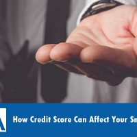 how-credit-score-can-affect-your-small-business