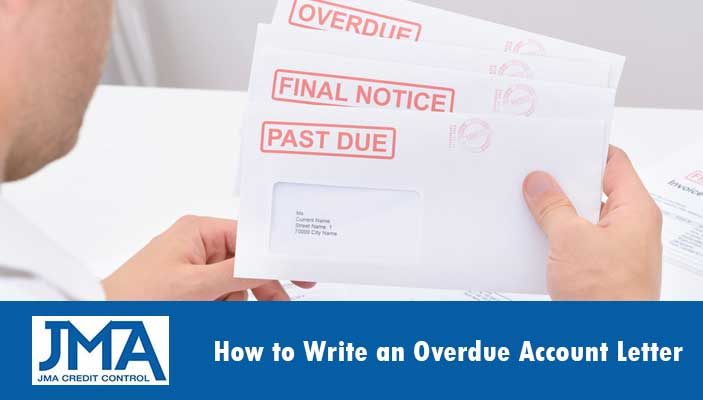 How-to-Write-an-Overdue-Account-Letter