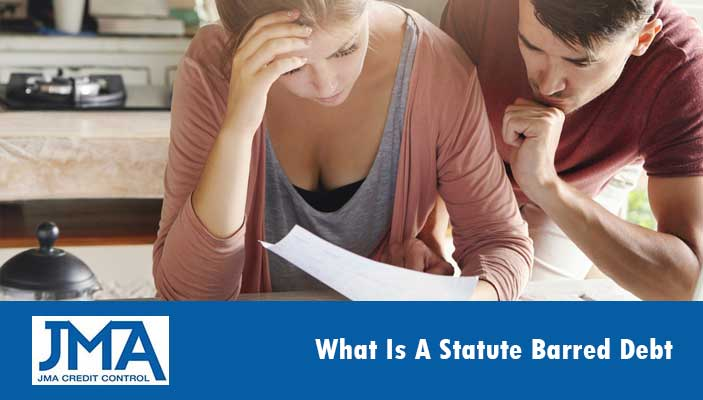 What-Is-A-Statute-Barred-Debt