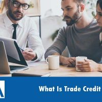 What-Is-Trade-Credit-Insurance
