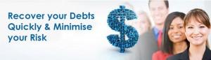 debt collectors melbourne