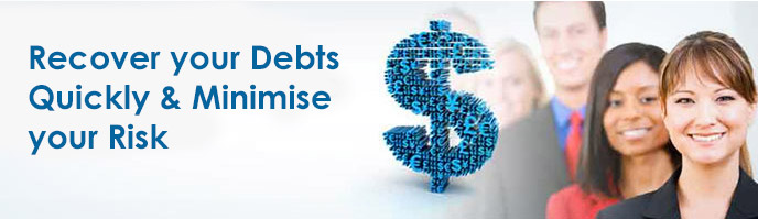 Debt Collection Services Melbourne
