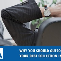 outsource-debt-collection