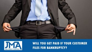 client-files-bankruptcy