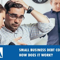 small-business-debt-collection