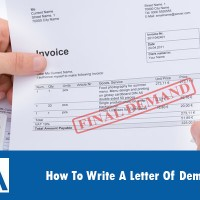 how-to-write-a-letter-of-demand-australia