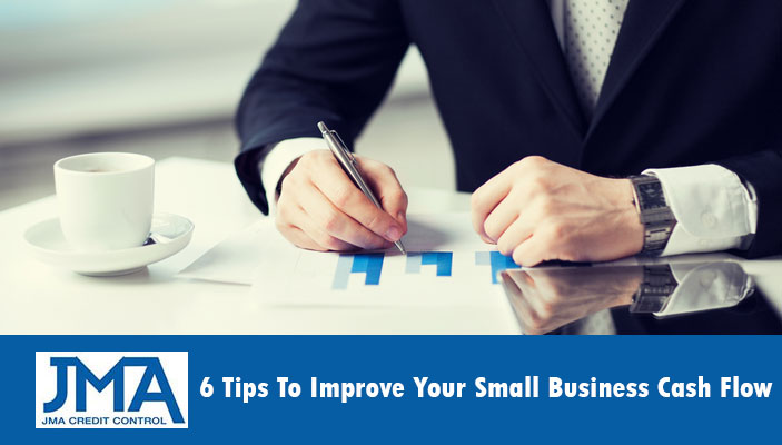 improve-small-business-cashflow