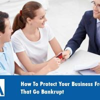 how-to-protect-your-business-from-clients-that-go-bankrupt