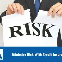 small-business-credit-insurance
