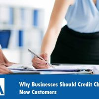 why-credit-check-new-customers
