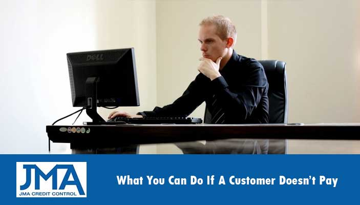 what-to-do-when-a-customer-wont-pay