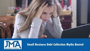 small-business-debt-collection-myths-busted