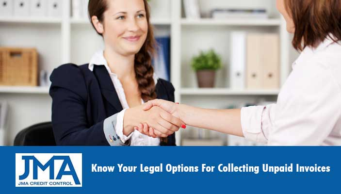 know-your-legal-options-for-collecting-unpaid-invoices