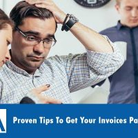 proven-tips-to-get-your-invoices-paid-faster