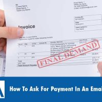 how-to-ask-for-payment-in-an-email