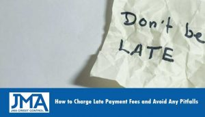 How-to-Charge-Late-Payment-Fees-and-Avoid-Any-Pitfalls