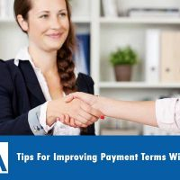 Tips-For-Improving-Payment-Terms-With-Suppliers