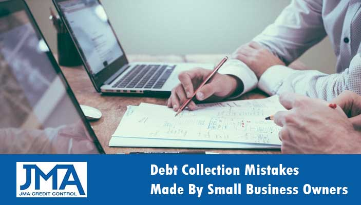 Debt-Collection-Mistakes-Made-By-Small-Business-Owners