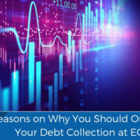 Outsource Your Debt Collection
