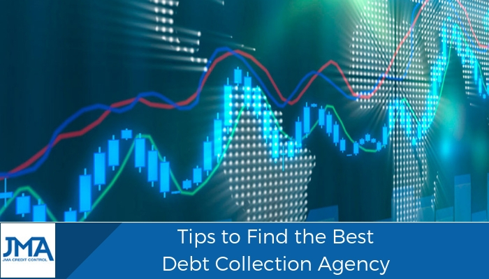 Tips to Find the Best Debt Collection Agency