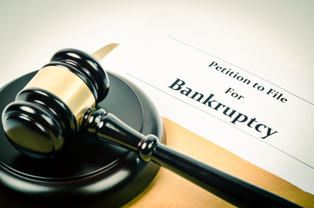 Debt and Bankruptcy Is It Still Possible to Collect Debt